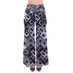 Pattern Factory 32f Pants by MoreColorsinLife
