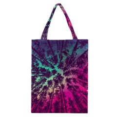 Just A Stargazer Classic Tote Bag by augustinet