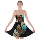sheet_shape_shadow_46487_3840x2400 Strapless Bra Top Dress
