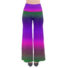 Ombre Pants by ValentinaDesign