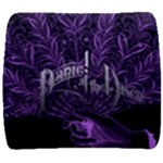 Panic At The Disco Back Support Cushion