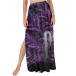 Panic At The Disco Maxi Chiffon Tie-Up Sarong