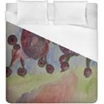 Duvet Cover (King Size)