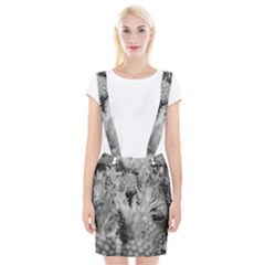 Pineapple Market Fruit Food Fresh Braces Suspender Skirt by Nexatart