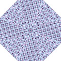 Pattern Kitty Headphones  Straight Umbrellas by iCreate