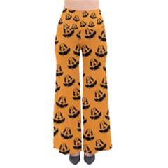 Halloween Jackolantern Pumpkins Icreate Pants