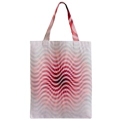 Art Abstract Art Abstract Zipper Classic Tote Bag by Celenk