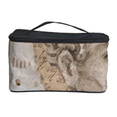 Colosseum Rome Caesar Background Cosmetic Storage Case by Celenk