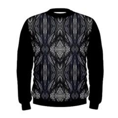 Ganda 0410012007ys Men s Sweatshirt by ozarmenswear