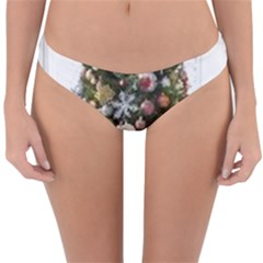 Images (2) Download Reversible Hipster Bikini Bottoms