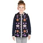 Planet Say Ten Kid s Puffer Vest