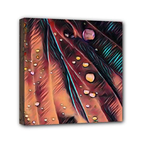 Abstract Wallpaper Images Canvas Travel Bag by BangZart