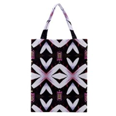 Japan Is A Beautiful Place In Calm Style Classic Tote Bag by pepitasart