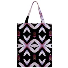 Japan Is A Beautiful Place In Calm Style Zipper Classic Tote Bag by pepitasart