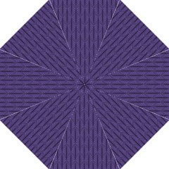 Color Of The Year 2018   Ultraviolet   Art Deco Black Edition Straight Umbrellas by tarastyle
