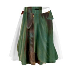 Boy 1718346 1920 High Waist Skirt by vintage2030