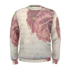 Background 1775373 1920 Men s Sweatshirt