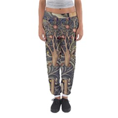 Design 1331489 1920 Women s Jogger Sweatpants by vintage2030