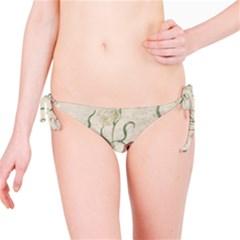 Vintage 1181683 1280 Bikini Bottom by vintage2030