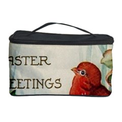Easter 1225824 1280 Cosmetic Storage Case by vintage2030