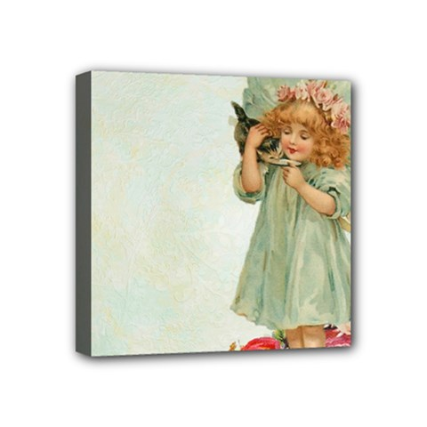 Vintage 1225887 1920 Mini Canvas 4  X 4  by vintage2030