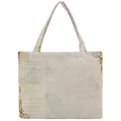 Background 1077948 1920 Mini Tote Bag by vintage2030