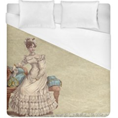Background 1775324 1920 Duvet Cover (king Size) by vintage2030