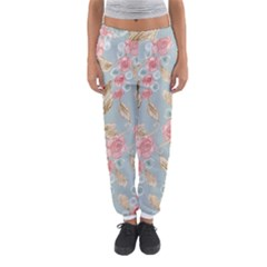 Background 1659236 1920 Women s Jogger Sweatpants by vintage2030