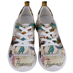 Shoes 1047270 1920 Women s Lightweight Sports Shoes