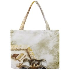 Background 1660942 1920 Mini Tote Bag by vintage2030