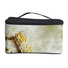 Background 1660942 1920 Cosmetic Storage Case by vintage2030
