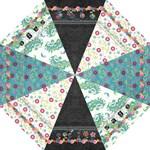 Sagie s Umbrella - Folding Umbrella