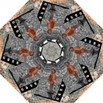 Jenns Brolly - Folding Umbrella