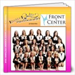 fcda 2010 pics - 12x12 Photo Book (20 pages)