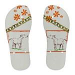 Donkey 2 Women s Flip Flops
