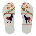 Donkey 8 Women s Flip Flops