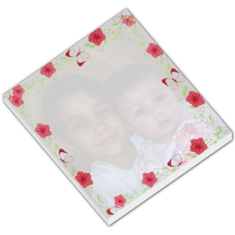 Note By Petya   Small Memo Pads   Njff02b81nrt   Www Artscow Com