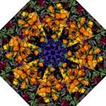 UMBRELLA - Folding Umbrella