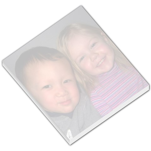 By Amanda Faith   Small Memo Pads   5ga4vp23of8u   Www Artscow Com