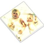 kids - Small Memo Pads