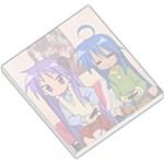 Gaming Konata Memopad - Small Memo Pads
