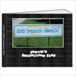 Stewiepalooza - 9x7 Photo Book (20 pages)