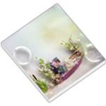 notepadshort - Small Memo Pads