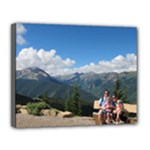 Aspen 14x11 canvas - Canvas 14  x 11  (Stretched)