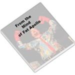 memo - Small Memo Pads