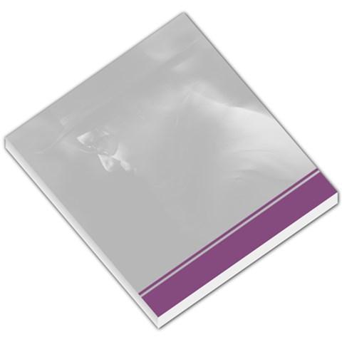 Johnny Depp Notepad By Andrea Waala   Small Memo Pads   C2uwesav7q7e   Www Artscow Com