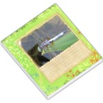 Dragonfly - Small Memo Pads