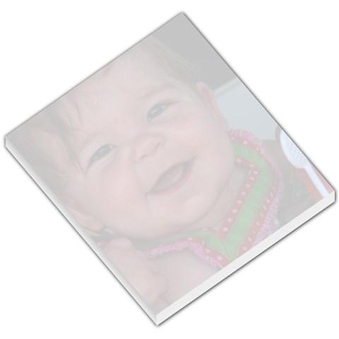 Free Memo Pad By Caroline Lee Smith   Small Memo Pads   R1mxif1ooz5p   Www Artscow Com