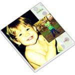 memo2 - Small Memo Pads
