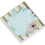 bundle of Joy - Small Memo Pads